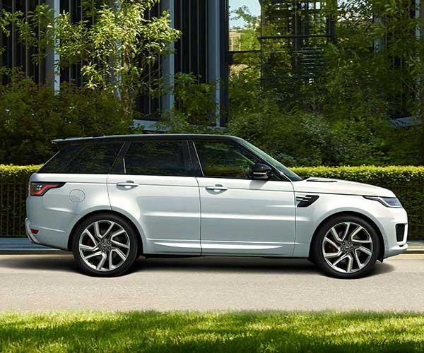 Range_Rover_Sport_aussen