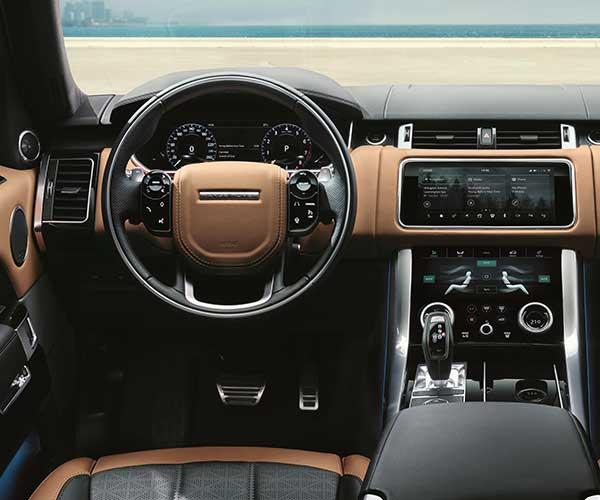 Range_Rover_Sport_innen