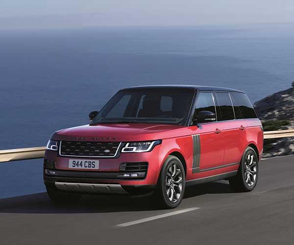 Range_Rover_aussen