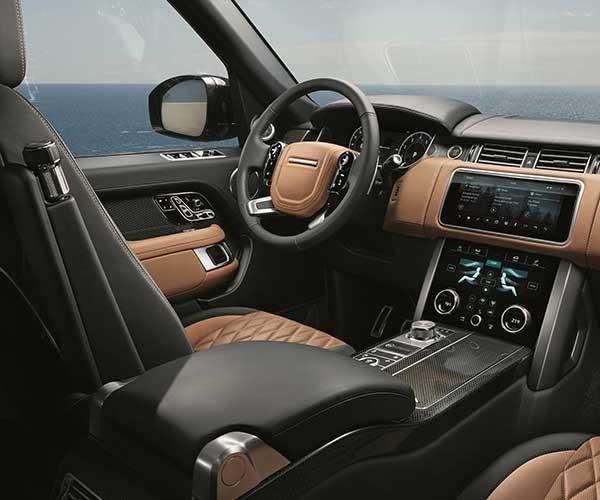 Range_Rover_innen